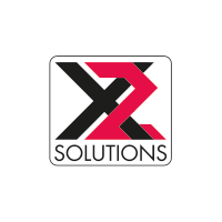 x2 Solutions